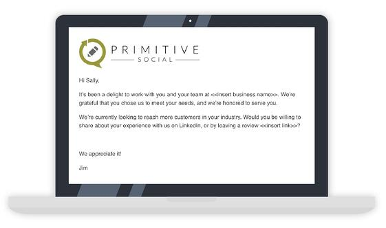 Top 4 Sales Email Templates For Engaging Prospects