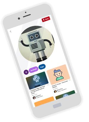 Pinterest Labs Artificial Intelligence