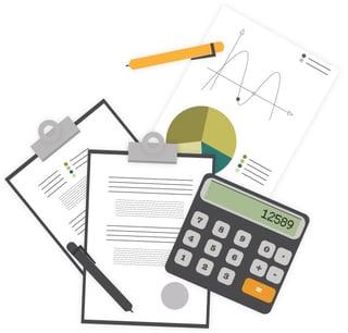 Budgeting for Inbound Marketing.jpg