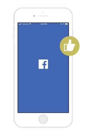 facebook-algorithm-switch