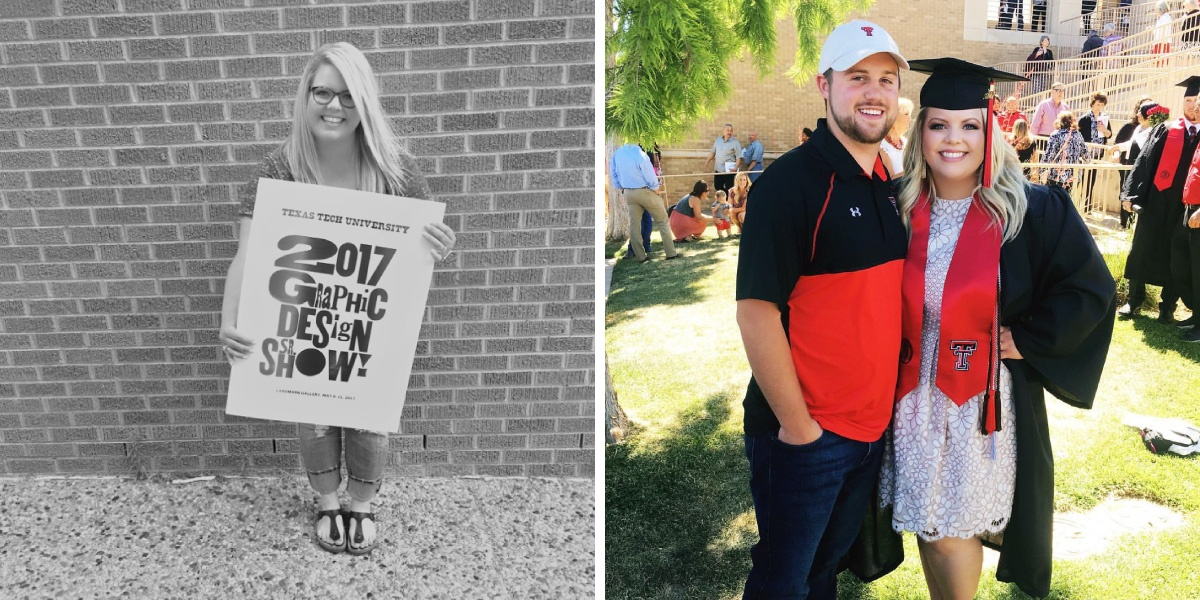 rayann-school-texas-tech-alumni
