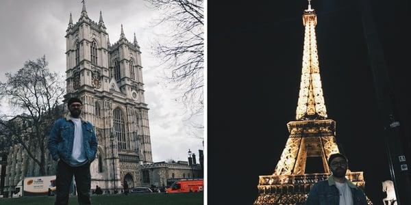 austin-traveling-europe