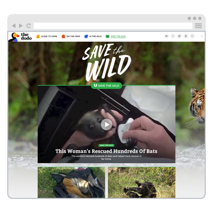 the-dodo-save-the-wild