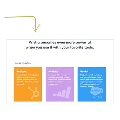 wistia-integrations