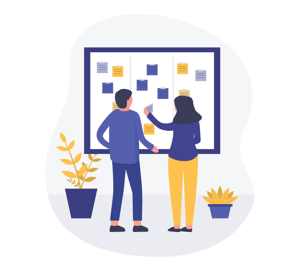 create-goals-together