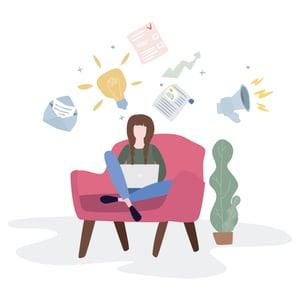 Break-Unproductive-Habits