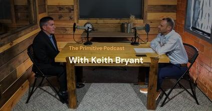 keith-bryant