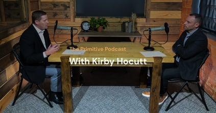 kirby-hocutt