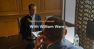 willian-ware