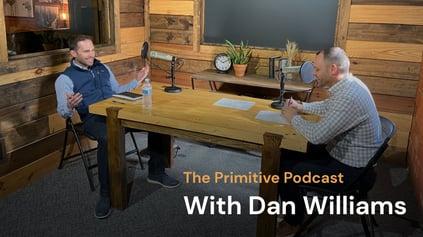 primitive-podcast-dan-williams-1920x1080