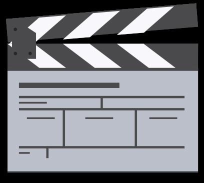 VIDEO<BR>MARKETING