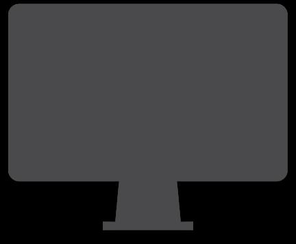 WEB<BR>DESIGN