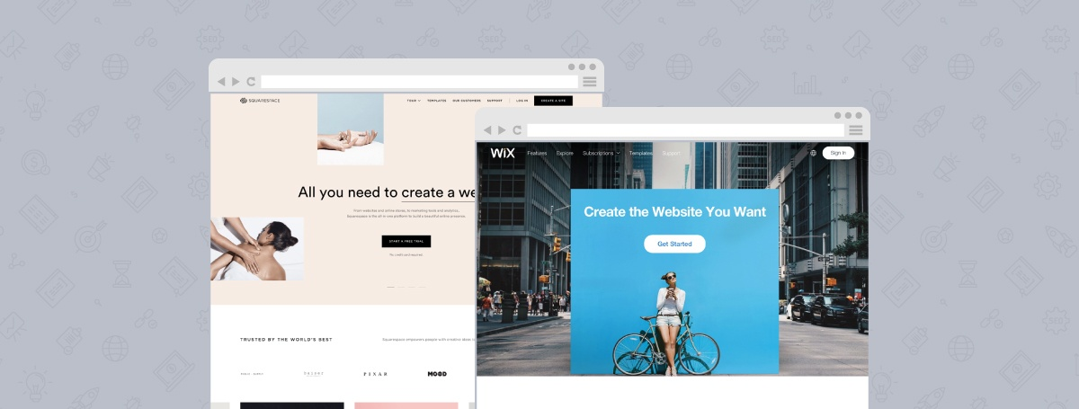 Website Templates: Nightmare or Dream Come True?