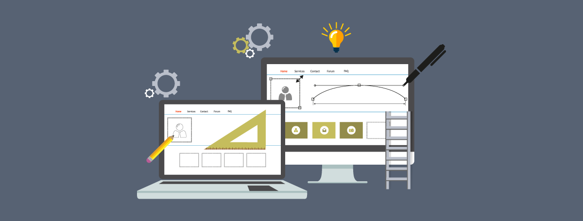5 Tips to Keep You From Being Scammed by a Web Designer