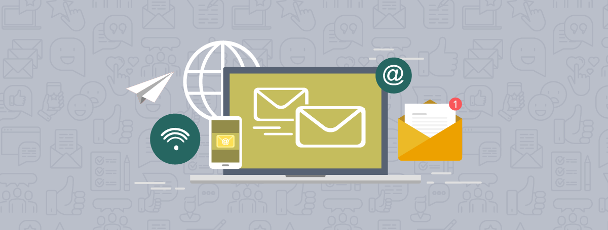 Best Practices for Email Marketing on Holidays