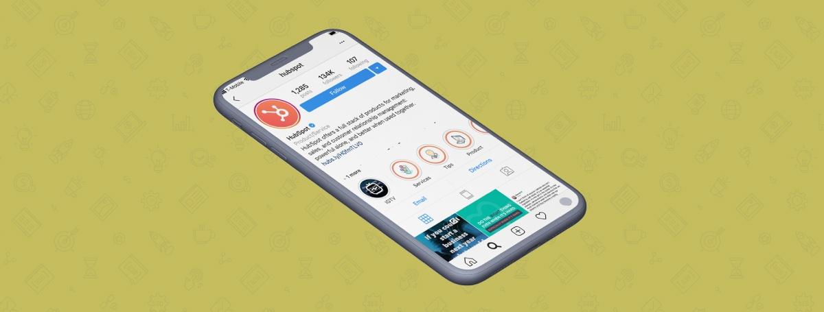 4 Ways Hubspot is Winning at Social Media