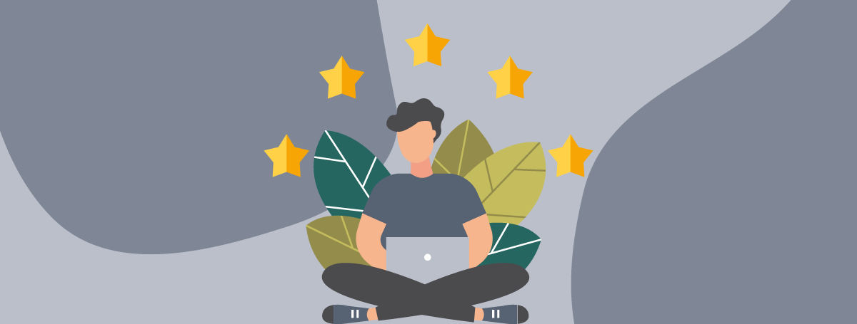 How to Get the Best Reviews for Your Business