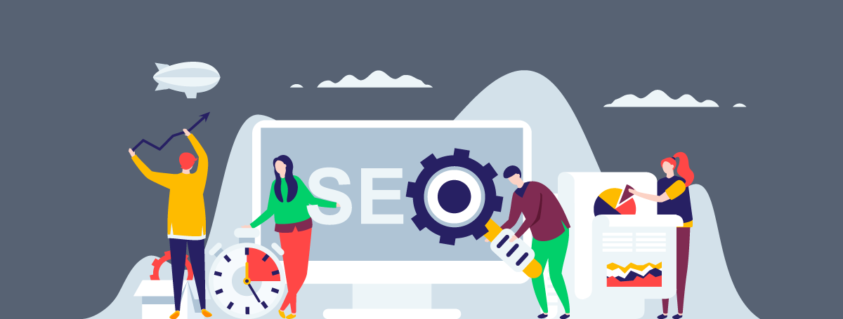 What Does SEO Really Do for Your Business?