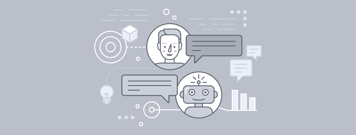 How a Chatbot Can Help Qualify Leads