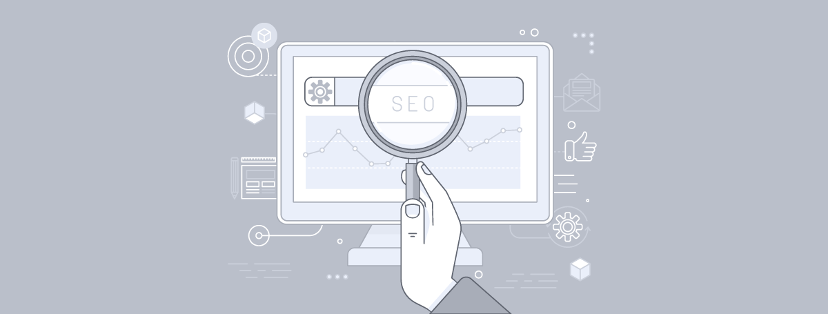 Keyword Research: The Backbone of an Effective SEO Strategy