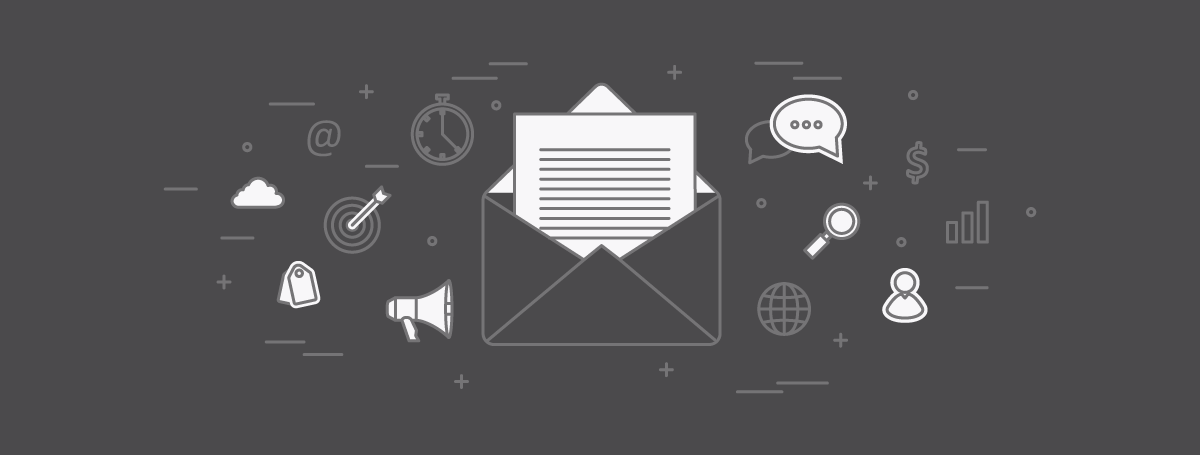 How to Get the Best Results from Your Email Marketing Strategy