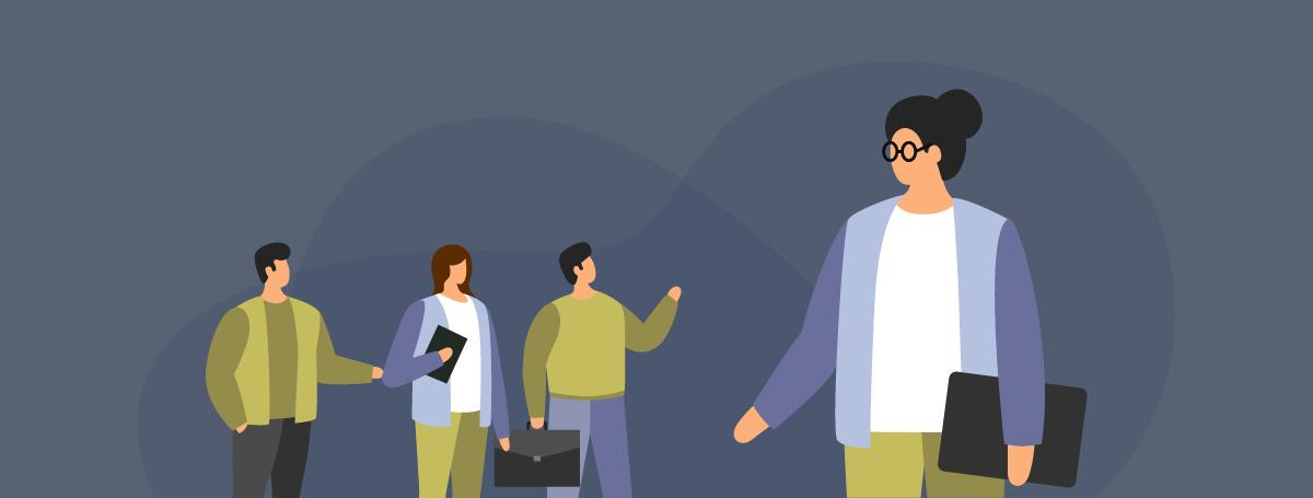 4 Key Values of an Agile Marketing Team