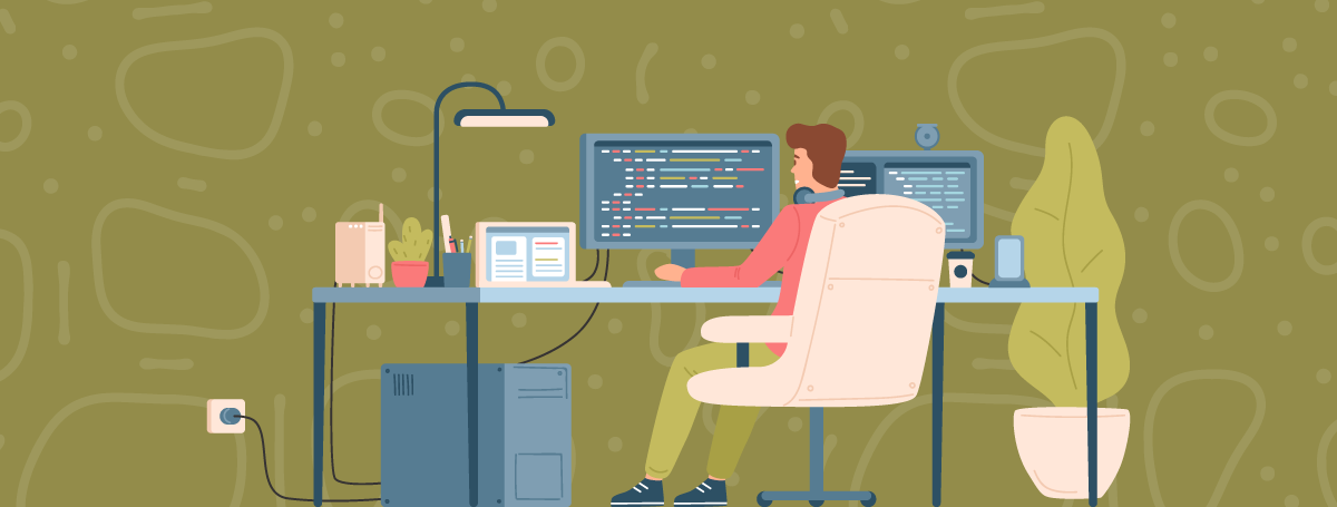 Four Questions You Should be Asking your New Software Development Team