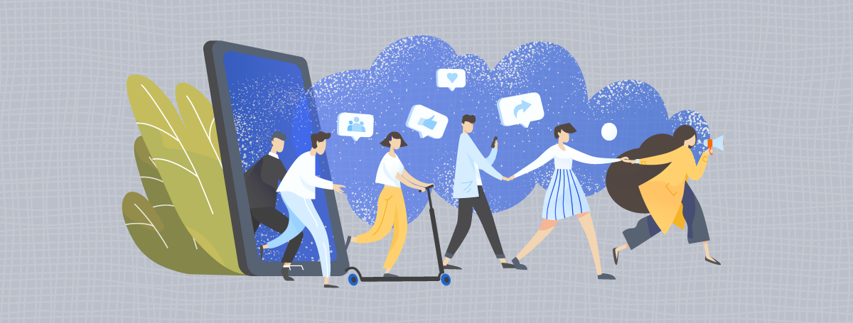 Four Easy Ways to Create a Facebook Group That Will Grow Your Business