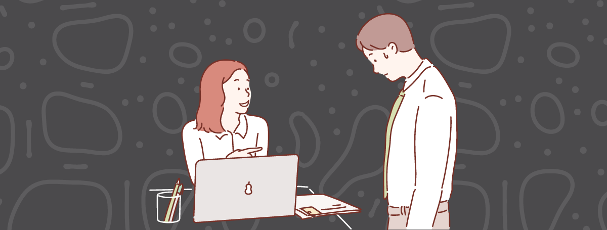 Hiring Interns? Check Out This Wishlist to Hire the Best