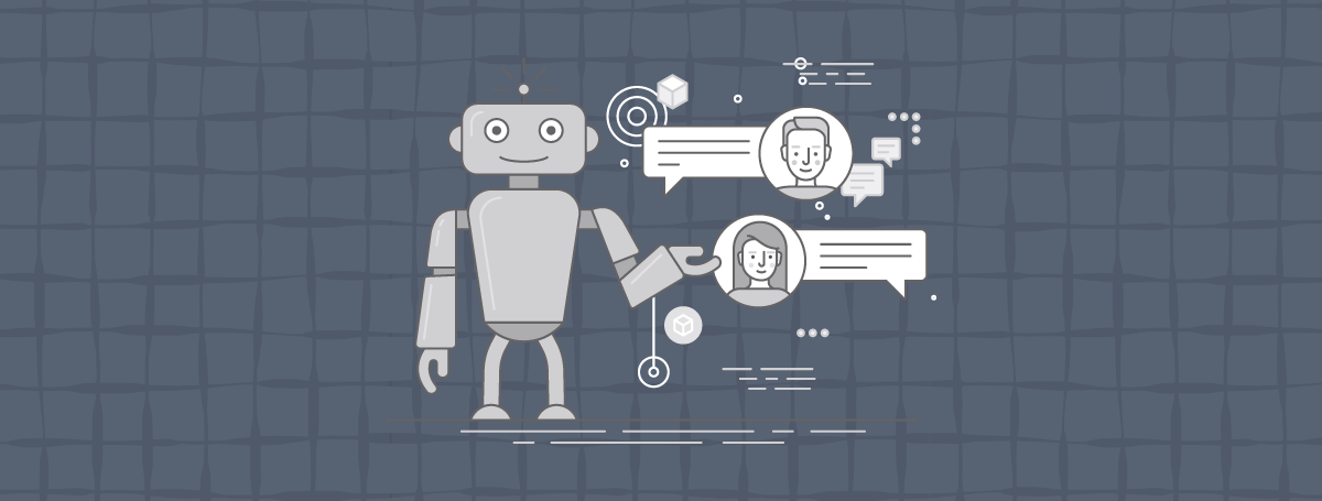 The Do's and Don'ts of Chatbots