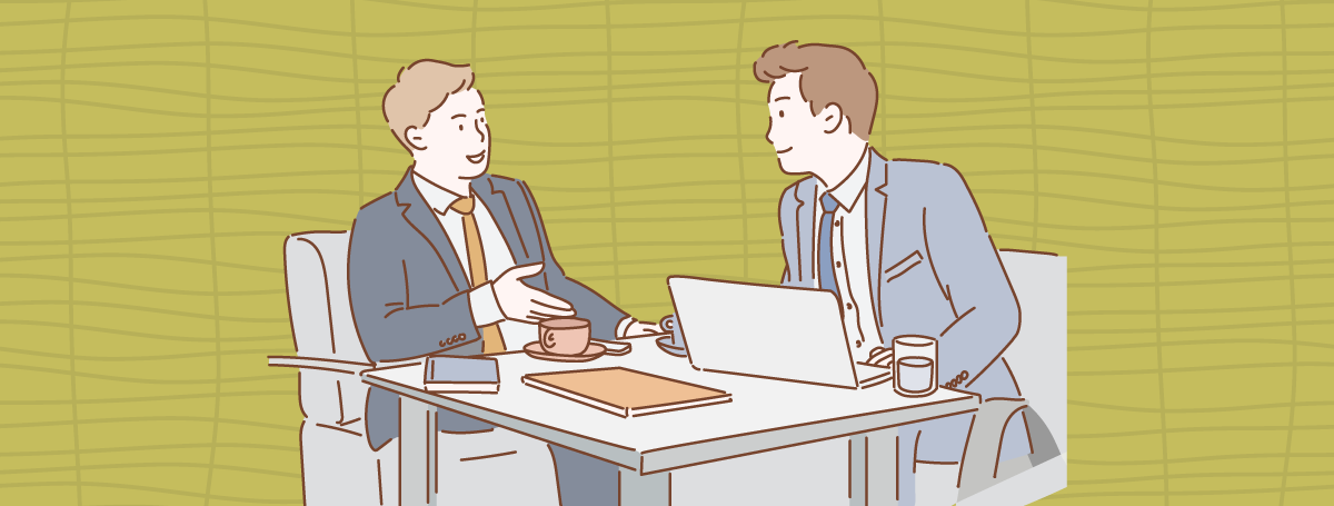 Customer Connections: Why Follow-Up is Crucial to Your Business